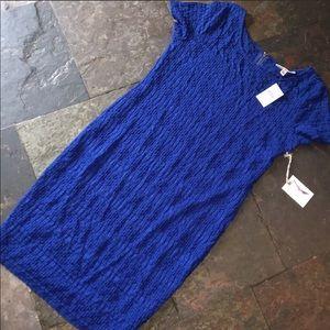Jessica Simpson Maternity Dress NWT